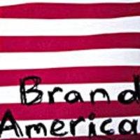 Brand_america